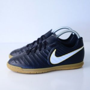Nike Jr Tiempox Rio Youth 5.5 / Women's 7